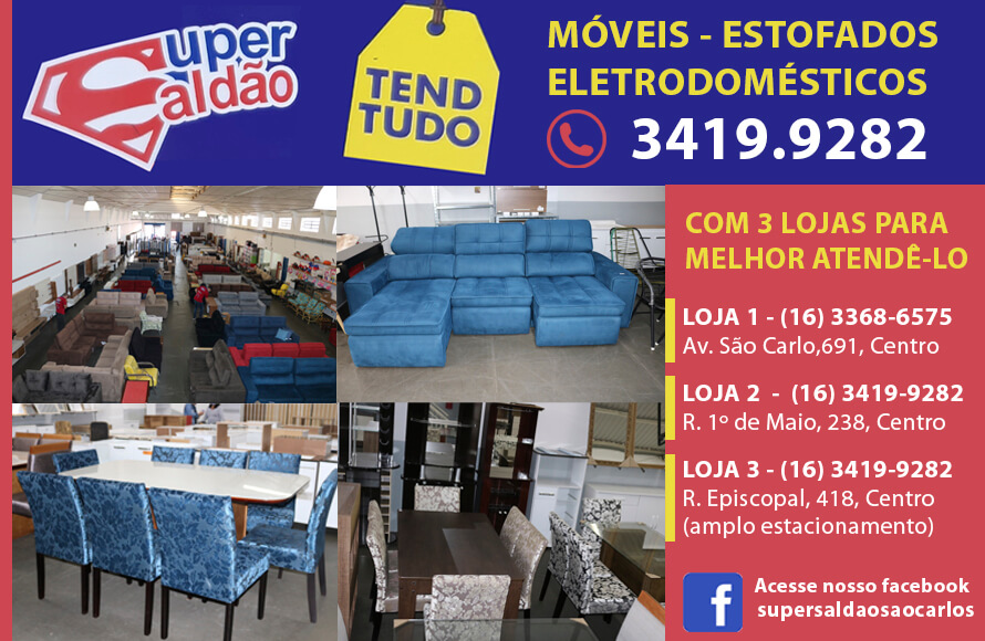 Auto Center Morumbi